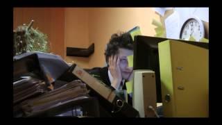 Video Chtěl jsem být něčím jiným (2012)