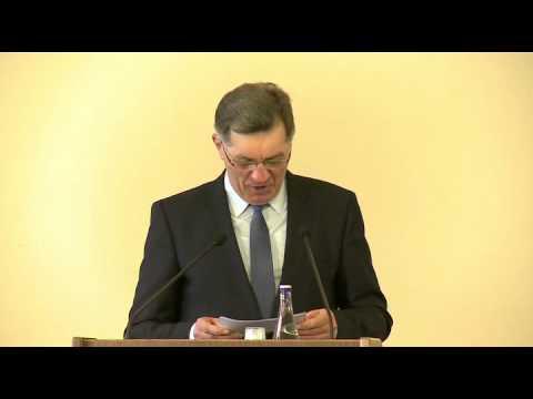 LR Ministro Pirmininko Algirdo Butkevičiaus sveikinimo kalba