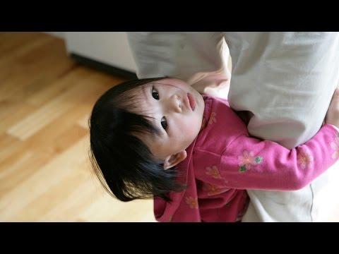 Aider l'enfant anxieux ou d�pressif