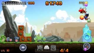 Goblins Rush YouTube video