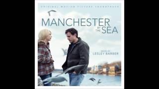 Nonton Lesley Barber Film Subtitle Indonesia Streaming Movie Download