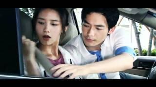 Video SNSD(Yoona) -  Your Smile (YAMD 3rd Story) (Soshivn) MP3, 3GP, MP4, WEBM, AVI, FLV April 2018