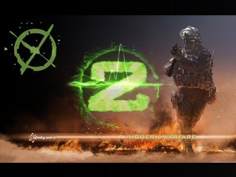 Modern Warfare 2: Bring back the Glory (PC Montage)