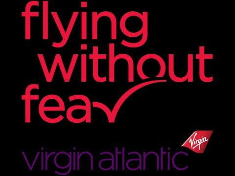 flying - This short 12 minute clip shows a normal take off and landing sequence. It is narrated by Captain David Kistruck who is the General Manager, Flying for Virgi...