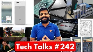 New Channel: https://goo.gl/Jz6p5KNamaskaar Dosto, Tech Talks ke is Episode mein maine aapse kuch interesting Tech News Share ki hai jaise Jio ka Phone, BSNL 100G, New Micromax Phone, iPhone LASER  aur bahut kuch. Mujhe umeed hai ki yeh video aapko pasand aayega.Share, Support, Subscribe!!!Subscribe: http://bit.ly/1Wfsvt4Android App: https://technicalguruji.in/appYoutube: http://www.youtube.com/c/TechnicalGuruji Twitter:  http://www.twitter.com/technicalgurujiFacebook: http://www.facebook.com/technicalgurujiFacebook Myself: https://goo.gl/zUfbUUInstagram: http://instagram.com/technicalgurujiGoogle Plus: https://plus.google.com/+TechnicalGurujiWebsite: https://technicalguruji.in/Merchandise: http://shop.technicalguruji.in/About : Technical Guruji is a YouTube Channel, where you will find technological videos in Hindi, New Video is Posted Everyday :)