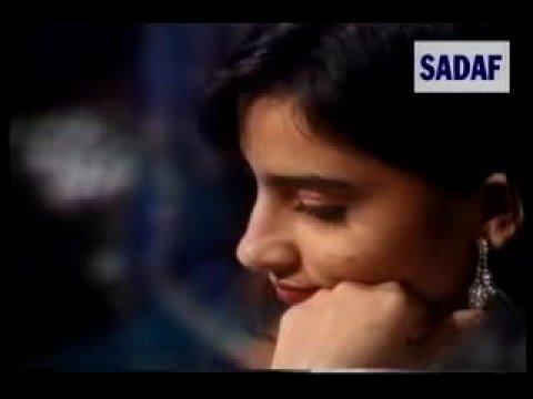 Video Zindagi Mein To Sabhi pyaar - Mehdi Hassan - www.taaal.com download in MP3, 3GP, MP4, WEBM, AVI, FLV January 2017