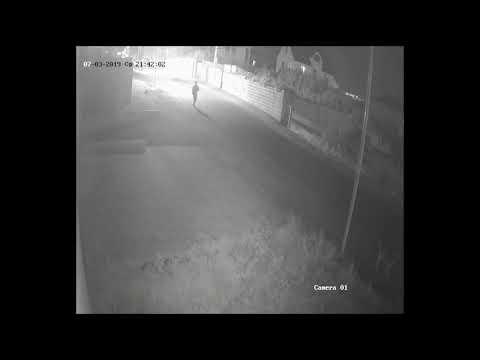 Գողություն բնակարանից. տեսանյութ
