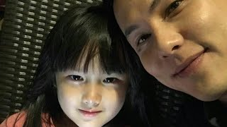 Video Elea Cibul Putri Ussy Andhika Cemburu karena kakaknya    Papa 1 Buat Rebutan.... MP3, 3GP, MP4, WEBM, AVI, FLV Desember 2018