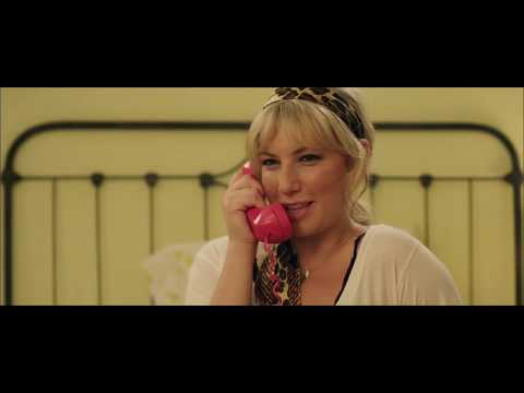 For A Good Time Call (2012) TRAILER