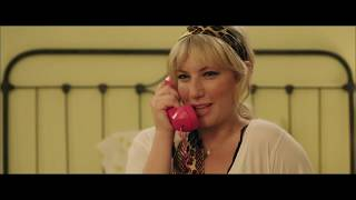 Nonton For A Good Time Call  2012  Trailer Film Subtitle Indonesia Streaming Movie Download