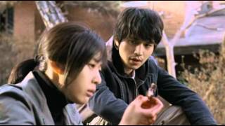 Nonton Az   Tok Neve   Arang Film Subtitle Indonesia Streaming Movie Download