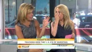 Money video  Business, financial   investing news video   MSN Money