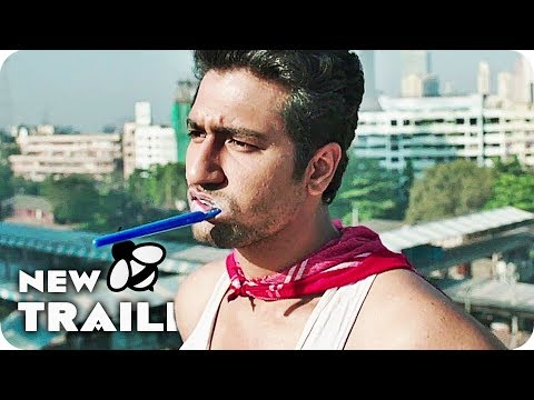 Love Per Square Foot Trailer (2018) First Indian Netflix Movie