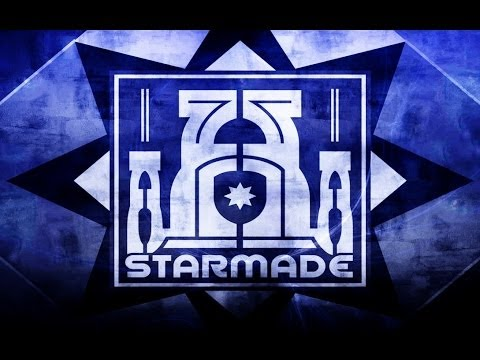 comment installer starmade