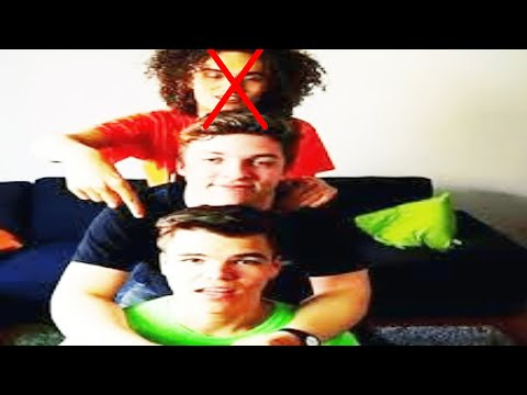 """This is why Kwebbelkop left Jelly and Slogo """"EXPOSED"""""""
