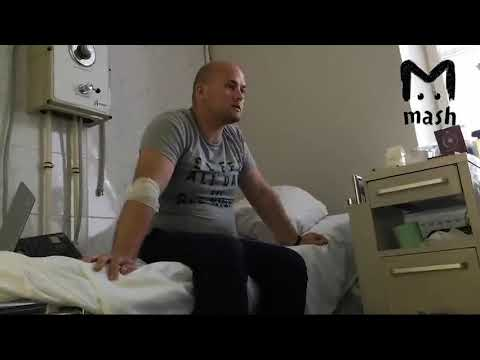 Выжившие в авиакатастрофе в Шереметьево, рассказывают об этих страшных событиях