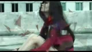 download lagu download musik download mp3 TBK - Bukannya Aku Takut (2004)