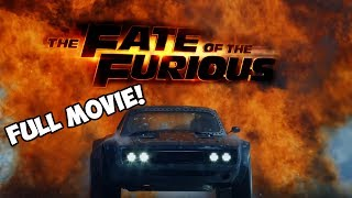 Nonton FATE AND THE FURIOUS FULL MOVIE! *NOT CLICKBAIT* Film Subtitle Indonesia Streaming Movie Download