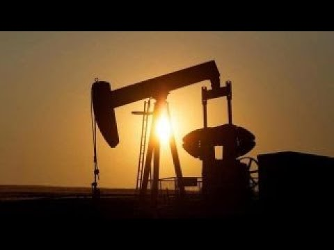 Will rising oil prices hurt the economy?
