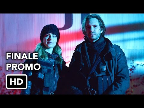 12 Monkeys 2.13 (Preview)