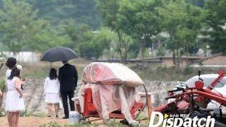 Begini Proses Pernikahan Diam Diam Won Bin dan Lee Na Young, Lee Na Young