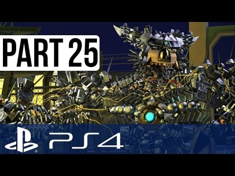 Knack - NEW!! Knack Walkthrough Part 1 - Knack Gameplay Let's Play Playthrough includes the Intro, Ending, Mission, Chapter, Impressions, Review, and more!! Knack Ga...