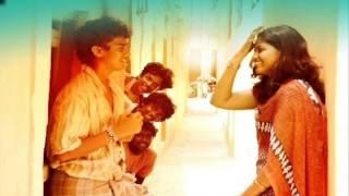 Kolisoda in Koyampedu. - Tamil cine news - 18-01-2014