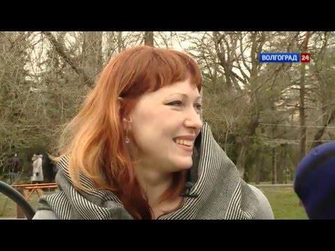 19 марта 2016. Семья Игоря Букаева и Жанны Поповой