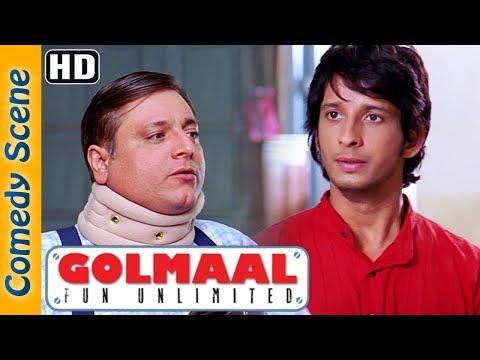 golmaal fun unlimited 2006 full movie hd youtube