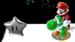 Part 35 of a complete walkthrough of Super Mario Galaxy 2 for the Wii. In this video, I complete Flash Back Galaxy.-My Twitter https://twitter.com/Typhlosion4Pres