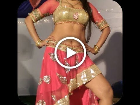 Video BHOJPURI HOT VIDEO  SONG //New Item song  2018 // New आइटम  गीत 2018 download in MP3, 3GP, MP4, WEBM, AVI, FLV January 2017