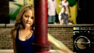 Kat DeLuna Feat. Elephant Man - Whine Up