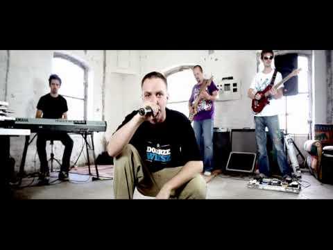 Łona & The Pimps - Bumbox Video