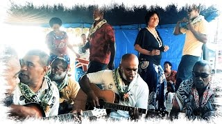 Fijian songs 2016 contains Fijian jokes and Fijian dance. Fiji songs and Fijian music have Fijian jokes 2016 in funny Fijian videos. Even some Fijian gospel ...