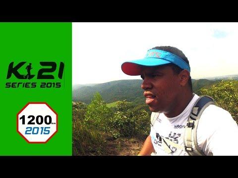K21 Series 2015 - Serra do Japi - Sebo nas Canelas