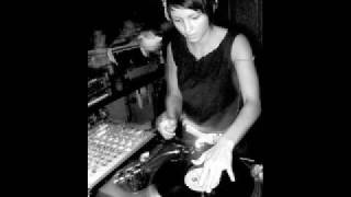 Magda @ Electronic Beats Radio Oktober 08