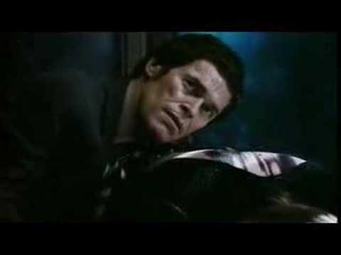 Anamorph Anamorph (Promo Trailer)