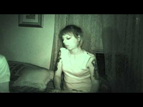 SAGAPS Investigates The Oliver House Bisbee Arizona (Halloween episode)