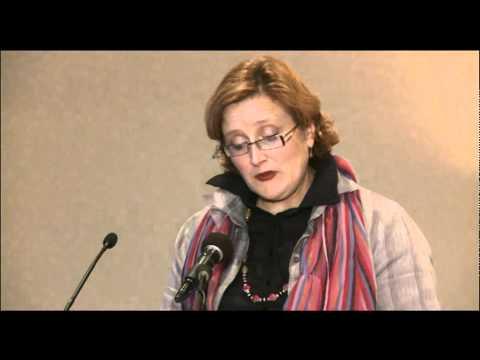 Nascent Human Life (Panel Discussion) - Part 02