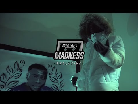 Poppy – Soldier Kid (Music Video) | @MixtapeMadness