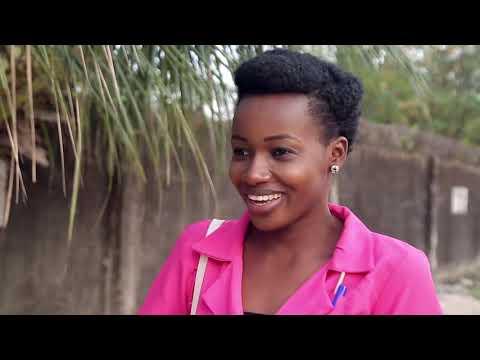 Sex Nurse Joint  - Latest Nollywood Movies 2019 (18+)
