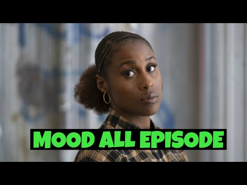 Insecure Season 4 Episode 6 Review I Issa Had A Rough Day!