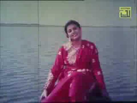 premer somadi song bapparaj