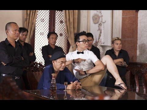 Hài Hoài Linh, Chí Tài, Trấn Thành mới nhất 2013