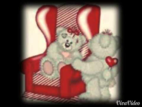 Imagens românticas - Imagem romanticas