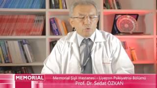 Organ Ve Uzuv Kaybının Psikiyatrik Etkileri Ve Tedavisi Nedir?