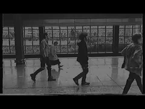 Youtube Video az0BIu8zFQ8