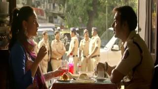 Nonton Singham Returns 2014 Funny Hotel Scene Film Subtitle Indonesia Streaming Movie Download