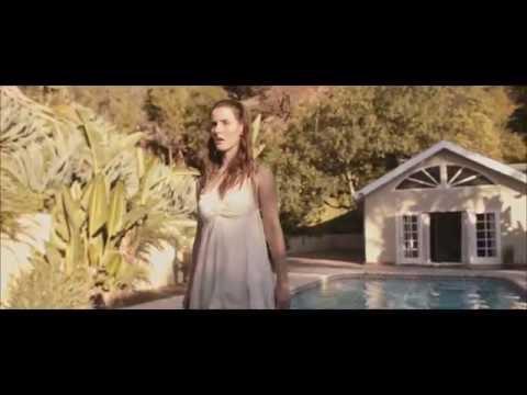 Olga Lounová vyzývá fanoušky - Natoč svůj videoklip