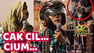 Video PERCIL Cs - 6 NOVEMBER 2018 - Ki Heri Wahyono - Sebeng Doko Blitar MP3, 3GP, MP4, WEBM, AVI, FLV November 2018